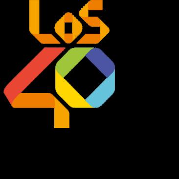LOS40 Eo