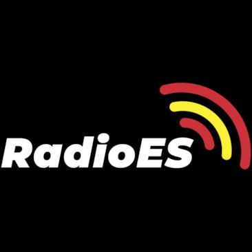 RadioES