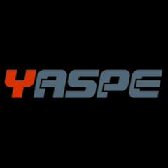 YASPE